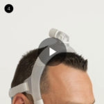 AirFit-P30i-quiet-tube-up-nasal-pillows-mask-fitting-resmed