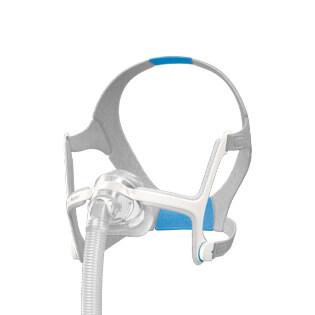 AirTouch-N20-memory-foam-cushion-nasal-CPAP-mask