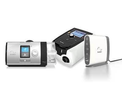 Etäyhteydellä varustetut noninvasiiviset ventilaatioratkaisut keuhkoahtaumataudin kotihoitoon
