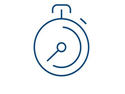 Narval-cc-fully-digital-save-time -ResMed