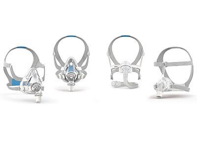 airfit-20-series-masks-resmed