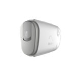 airmini-travel-PAP-machine-side-view-resmed