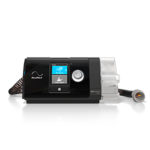airsense-10-elite-cpap-device-with-climateline-resmed