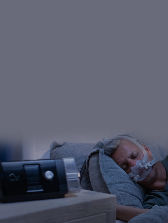 airsense-10-elite-cpap-machine-osa-therapy-resmed-mobile