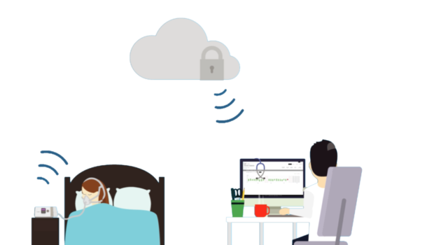 Warranting security and privacy with AirView