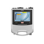 astral-invasive-noninvasive-ventilation-device-front-view-resmed