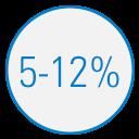 icon-prevalence-3