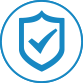 icons-security-protection
