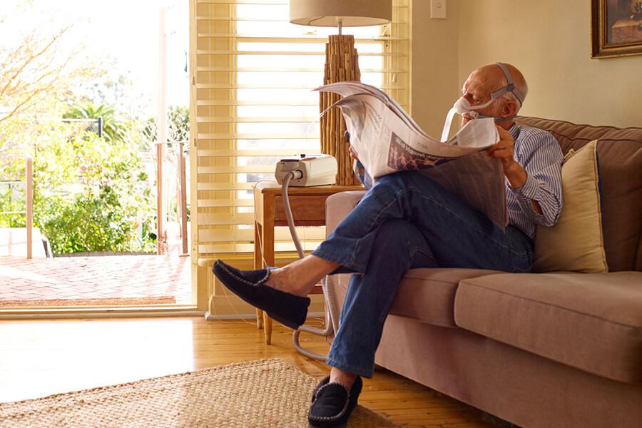 patient-mask-ventilation-home-noninvasive-COPD-900x600