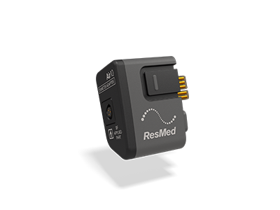 resmed-air10-oximeter-adapter-accessory