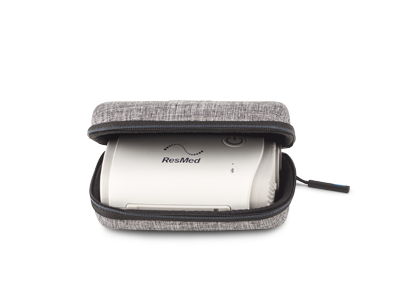 resmed-airmini-hard-case-protection-accessory