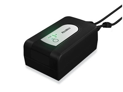 resmed-astral-external-battery-accessory