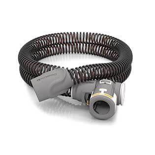 ResMed - ClimateLineAir - Lumis - ventilaatio - lisävarusteet