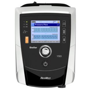 stellar-hospital-noninvasive-ventilation-device-front-view-resmed